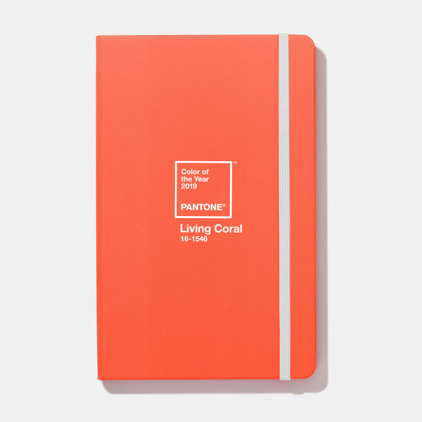 LIMITED EDITON JOURNAL