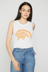American Brews Muscle Tee