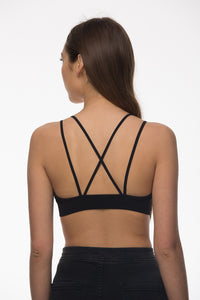 Seams Lovely Vienna Bralette