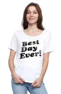Never Not Sleepy Short Sleeve Tee