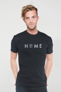 Wine Down Men's T-Shirt
