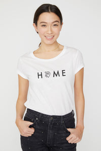 Imported Wine Short Sleeve Tee