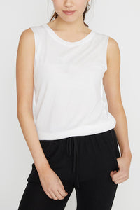 Woman Up Short Sleeve Tee