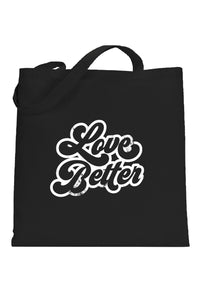 Love Better Tote