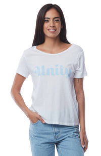 Winging It Short Sleeve Tee