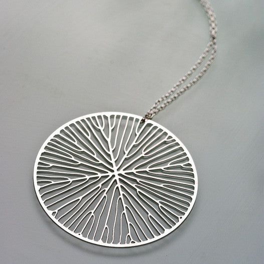 next custom metal day cutting necklace pendant delivery laser cut service