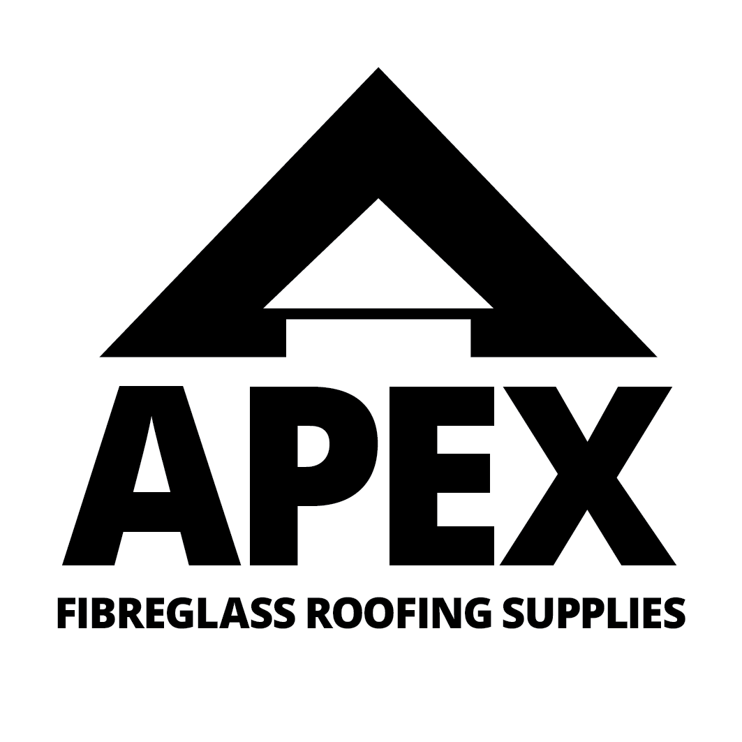 Apex Fibre Glass Roofing Supplies