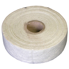 CSM 450gm Tape 75mm 50m roll