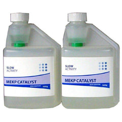 Catalyst For Polyester Resins ,Topcoats/Gelcoats