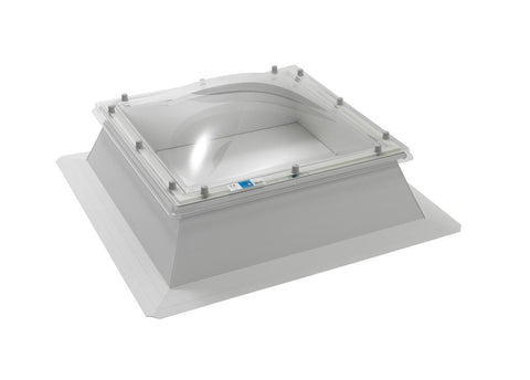 Cox Roof Domes Trade Range