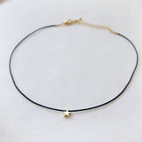 Tiny Star Choker
