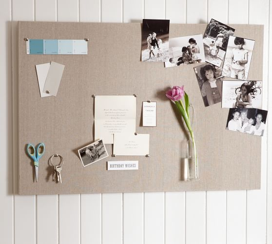 What *is* a Vision Board, exactly? A break down.