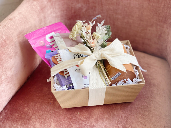 Every Occasion Gift Box - Shipping