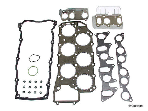 Head Gasket Set (AAA Engine)