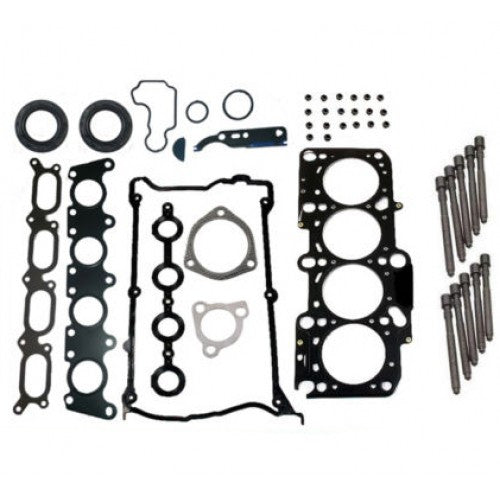 1.8T Head Gasket Set with Bolts