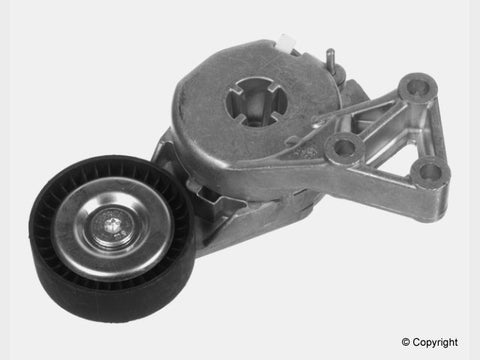 1.8T Drive Belt Tensioner