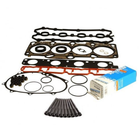 2.0TSI Head Gasket Set with Bolts
