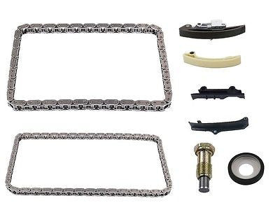 12V VR6 Timing Chain Kit (1999-2003)