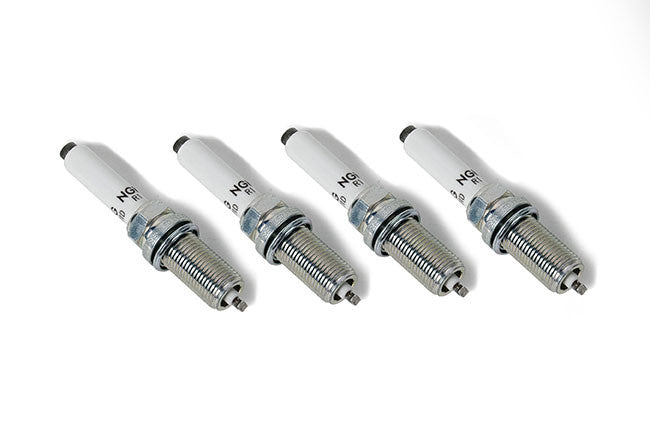 OEM Spark Plug Kit- 1.8T and 2.0T Gen3