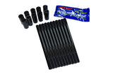 ARP head stud kit 1.8T 20v - 10mm