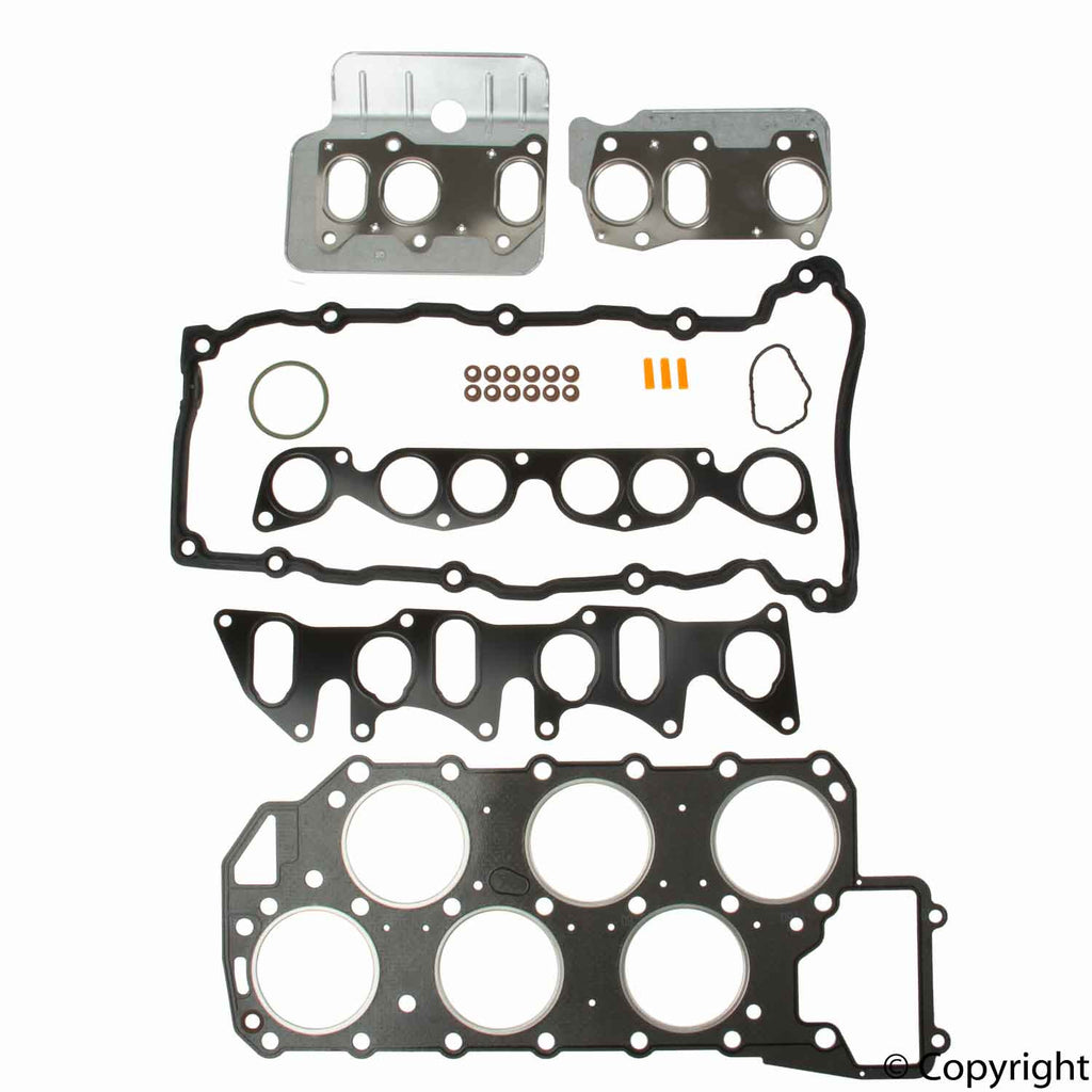 Head Gasket Set (AFP Engine)