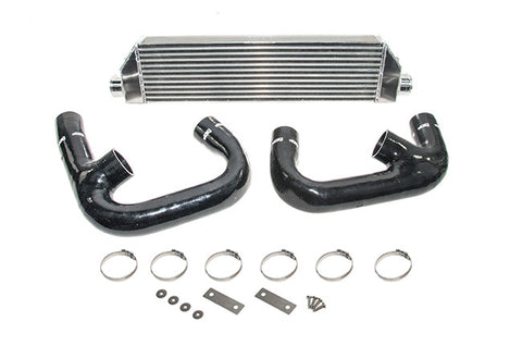 Forge Front Mount Twintercooler Intercooler Kit- MK7 GTI