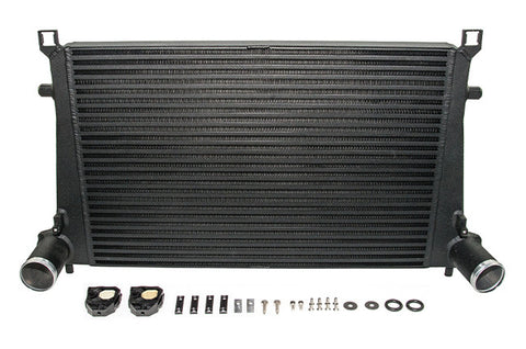 Forge Upgrated Direct Fit Front Mount Intercooler MK7 GTI
