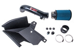 Injen SP Series Cold Air Intake - VW MK7 GTI, Golf, Golf R, Audi A3/S3