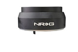 NRG Short Hub, for VW Jetta, Golf , Corrado, Passat and Ibiza