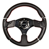 NRG EVO Series Steering Wheel