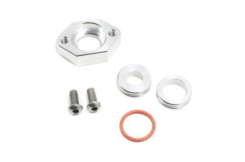 42 Draft Designs 1.8T MAP Sensor Flange Kit