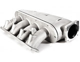 Integrated Engineering 1.8T Transverse Intake Manifold
