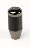 NRG Collector Series Universal Shift Knob