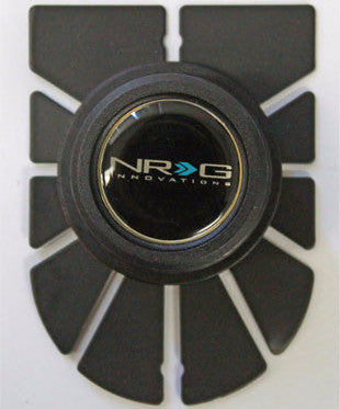 NRG Quick Lock Holder