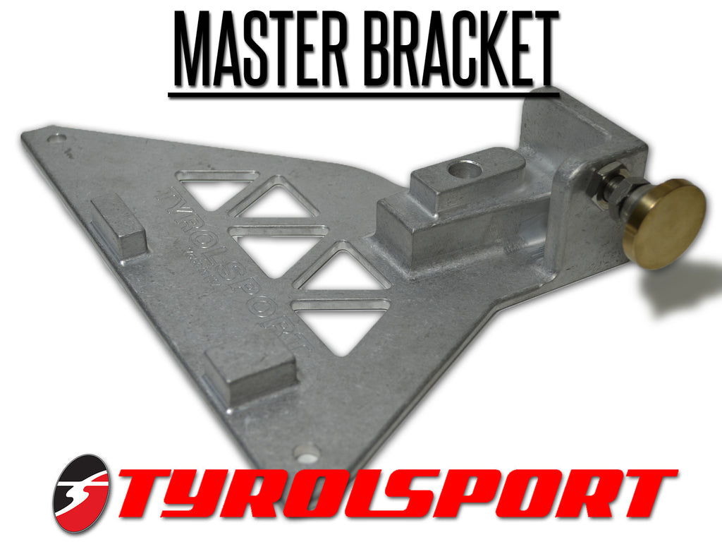 TyrolSport Master Bracket