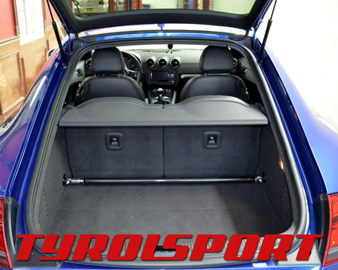 Tyrolsport Hatch Brace for TT RS