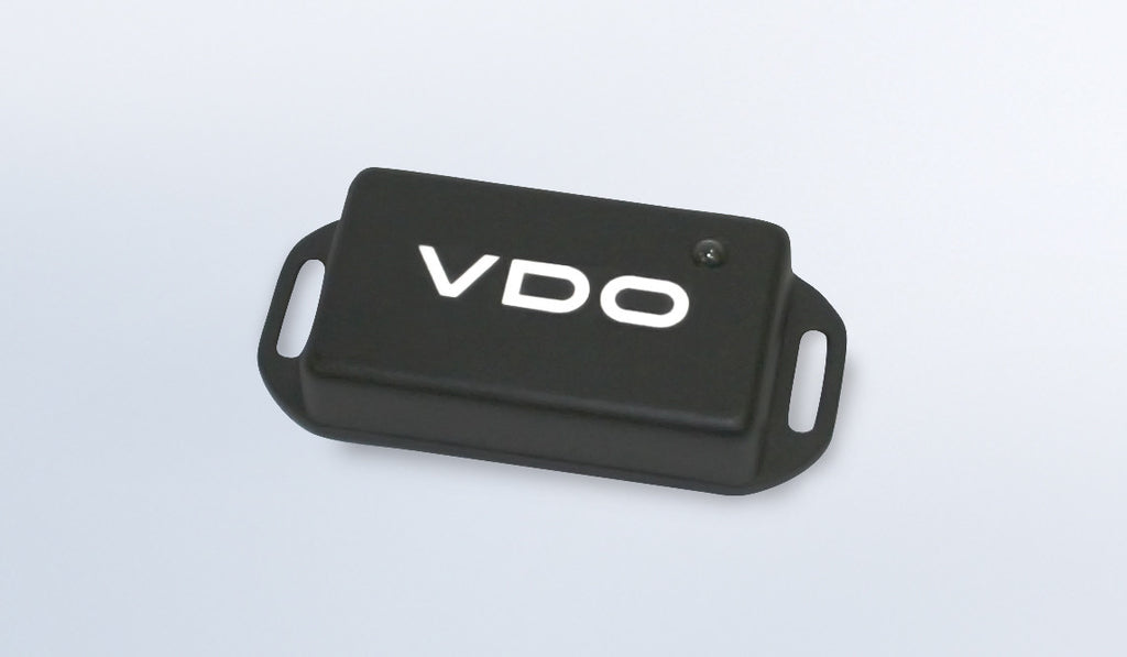VDO GPS Speed Sending Unit