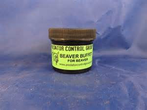 BEAVER BUFFET - Southern Snares & Supply