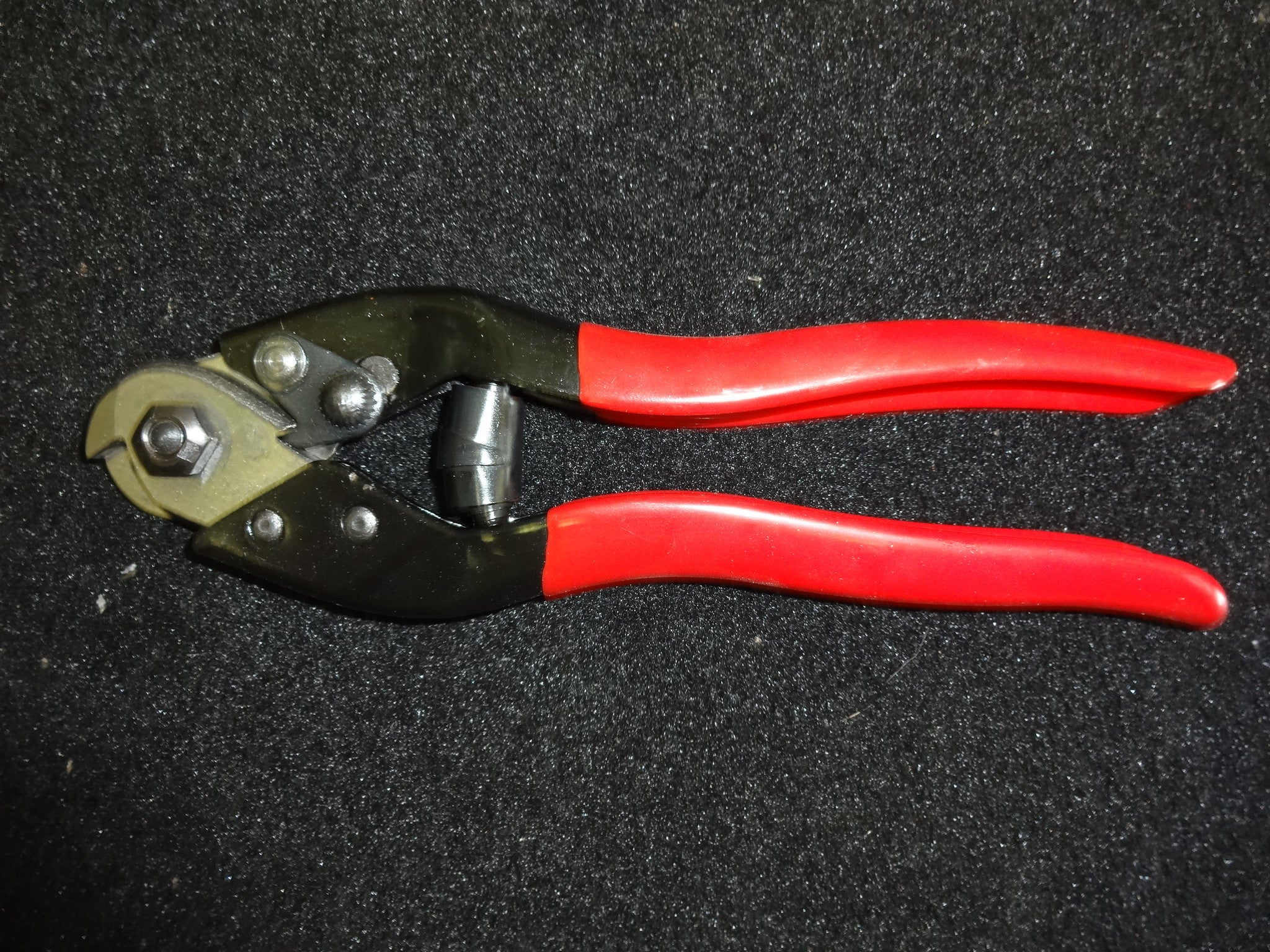 CABLE CUTTERS - Southern Snares & Supply