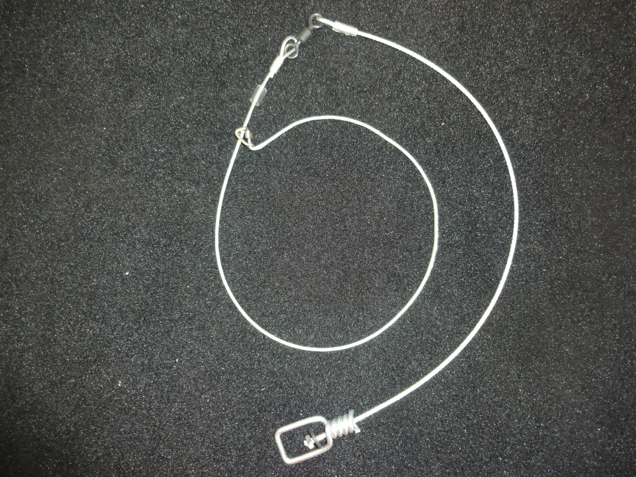 SOUTHERN SNARES OTTER SNARE - Southern Snares & Supply
