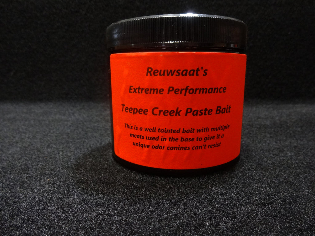 REUWSATTS DEEP CREEK PREDATOR BAIT