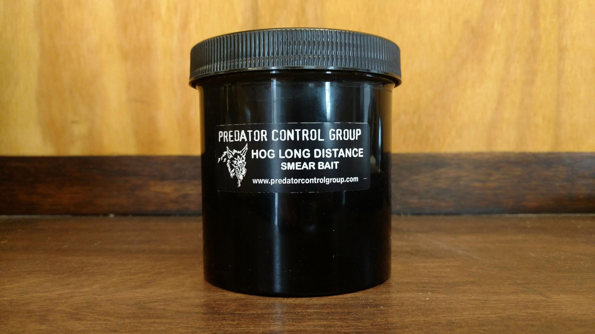 LONG DISTANCE HOG BAIT - Southern Snares & Supply