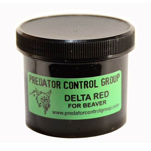 Predator Control Group, Delta Red