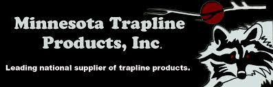 MINNESOTA BRAND COIL SPRING TRAPS - Southern Snares & Supply