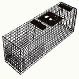 Live Catch Cage Traps by Z Traps
