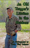 "LARRY ""SLIM"" PEDERSEN BOOKS - Southern Snares & Supply"