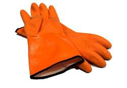 "Big Game Gut Gloves 12"" Insulated"