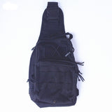 SHOULDER STYLE MINI BACKPACK - Southern Snares & Supply
