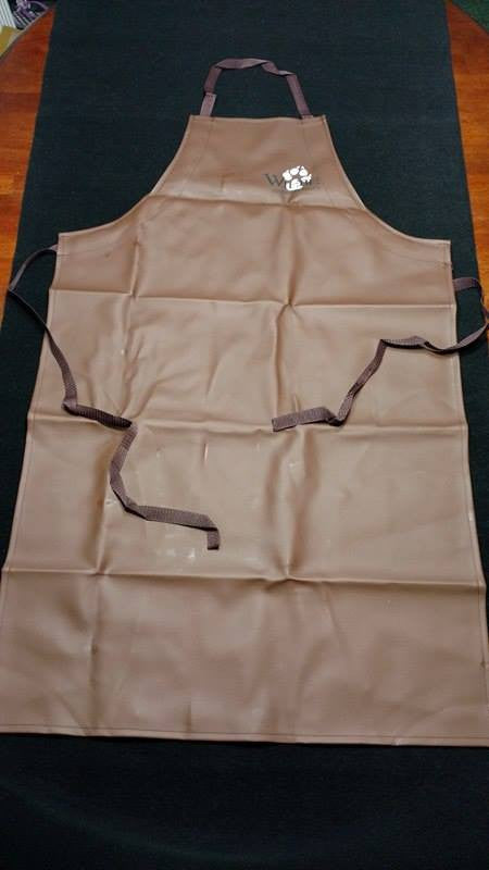 WIEBE HEAVY DUTY SKINNING APRON - Southern Snares & Supply