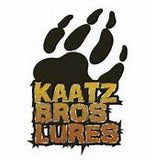 KAATZ BROS BAITS - Southern Snares & Supply